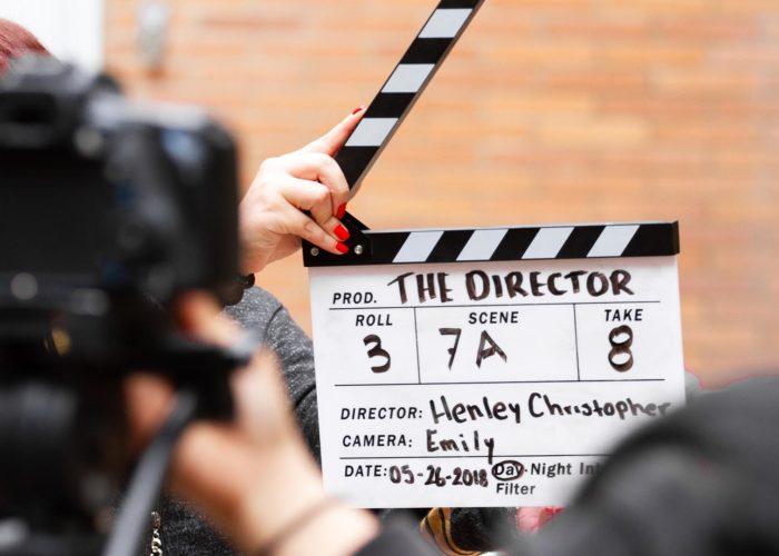Phim ảnh, video clip